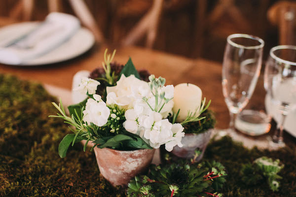 Bubbles and flowers - Lawson photography